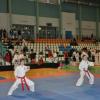 Medzinárodná súťaž 8. ročník Nitra Cup 2014