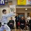 Medzinárodná súťaž Sonkal Open 2014