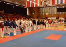Czech Open 2016
