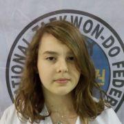 Liliana Polonec