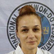 Veronika Jarábková