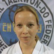 Júlia Pažítková