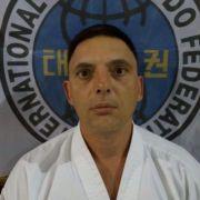 Andrej Dimitrovič