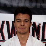 Ivan Kubovič