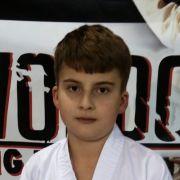 Jakub Brestovanský