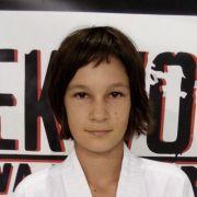 Kristína Jarábková