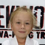 Simona Nováková