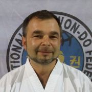 Marek Polonec st.