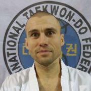 Martin Habánek