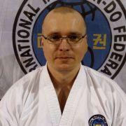 Michal Nochta