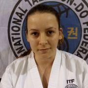 Veronika Kovačovičová