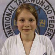 Nina Kopajová