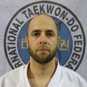 Norbert Koczkás