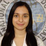 Mária Plevjaková