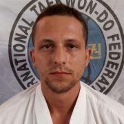 Tomáš Stoklas